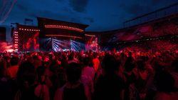 Tremenda pitada en el concierto de Alejandro Sanz por los fallos