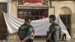 Un policía local mata a un hombre, hiere a otro y se suicida en Valdepeñas