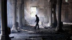 'Viernes de la ira' en Egipto, de debates en