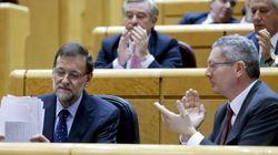 Ruz rechaza llamar a declarar a Rajoy por el 'caso