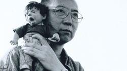 China libera por razones médicas al Nobel de la Paz chino Liu