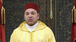 Marruecos libera a 48 presos