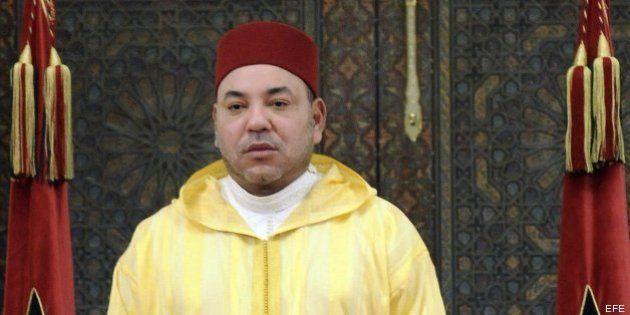 Marruecos libera a 48 ciudadanos españoles presos tras la petición del rey Juan Carlos