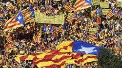 Los independentistas exigen elecciones plebiscitarias en tres