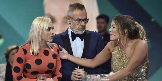 Telecinco confía en el presentador Jordi González para recuperar los debates de contenido