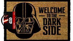 Las ventas de objetos de 'Star Wars' multiplican sus ventas en Amazon esta