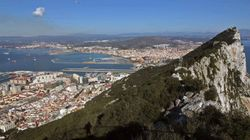 El Gobierno británico quiere aplicar en Gibraltar los acuerdos con la UE sobre derechos de los ciudadanos tras el