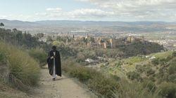 Ismael, el último guardián de la memoria de Al Andalus en