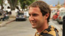 El surfista español que necesita ser evacuado desde Bali, más cerca de volver a