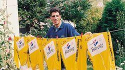 13 razones por las que el Tour de Francia sigue molando aunque creas que