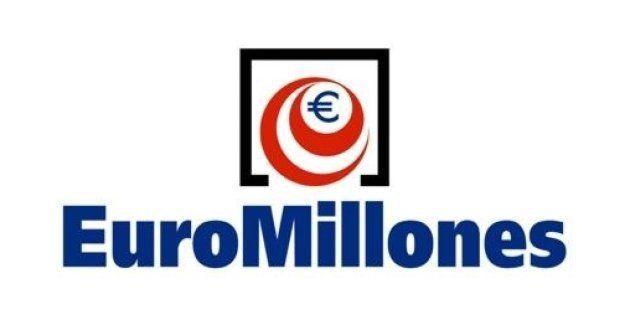 Euromillones: Resultado de hoy martes 27 de junio de