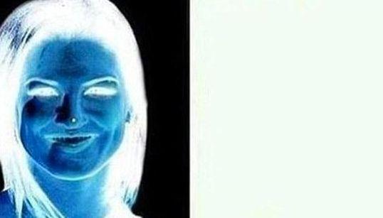 La nueva ilusión óptica que te hará alucinar en