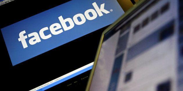 Facebook llega a los 2.000 millones de