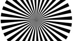 ¿Ves algo? Son tus ondas cerebrales
