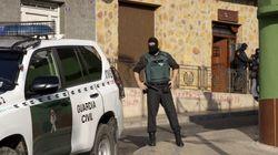 Detenidas seis personas acusadas de integrar Estado Islámico en España, Alemania y Reino