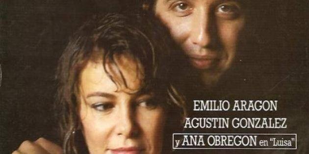 Los peores carteles de cine españoles