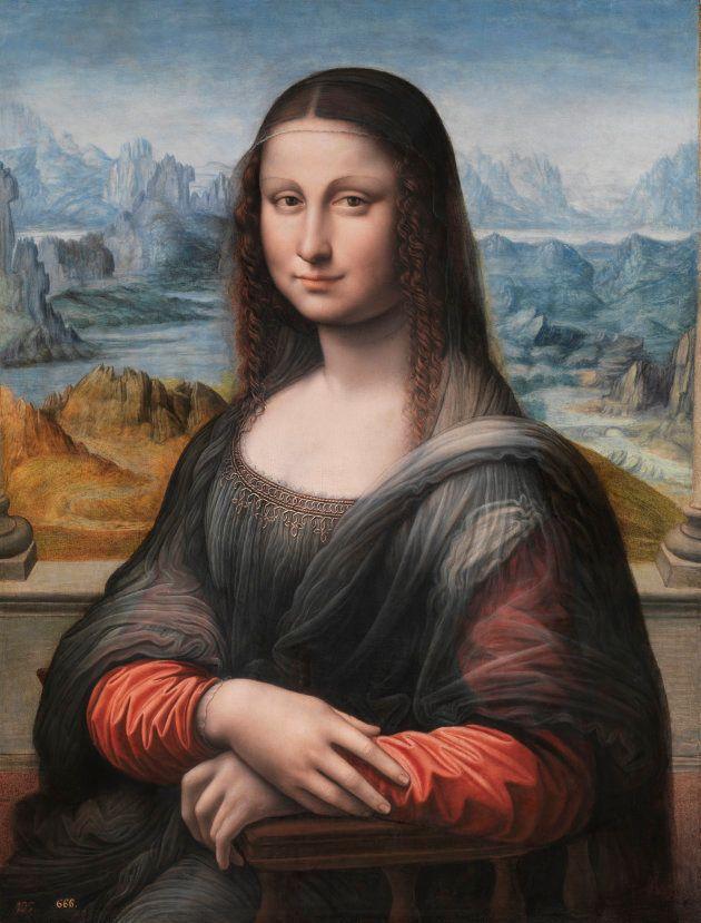 10 obras para entender la conexión entre arte y