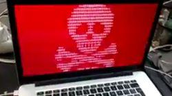 Qué es NotPetya, el nuevo ciberataque