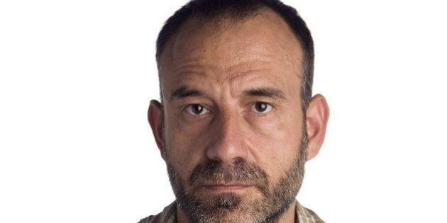 Liberado el periodista Marc Marginedas tras seis meses secuestrado en