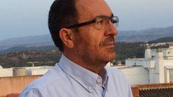 El nuevo responsable de Justicia del PSOE propone denunciar el Concordato con la Santa