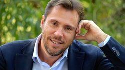 Óscar Puente (PSOE):