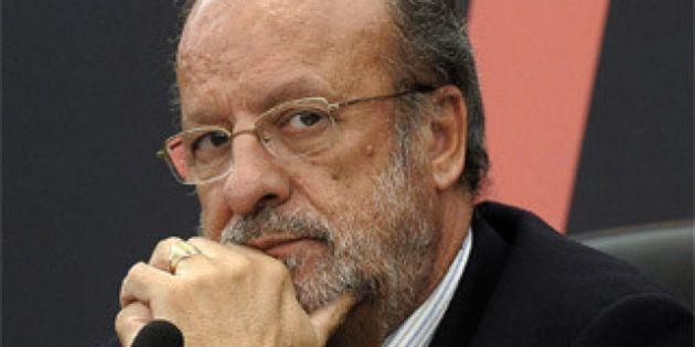 El alcalde de Valladolid, del PP, considera un