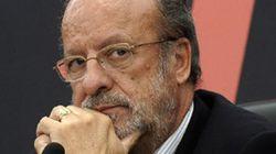 El alcalde de Valladolid, del PP: