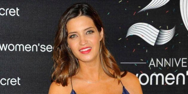Sara Carbonero da a luz a su primer bebé: la periodista deportiva ya es mamá de Martín Casillas