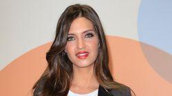 Sara Carbonero, embarazada por segunda vez, según