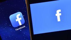 La picarona frase con doble sentido con la que Facebook celebra sus 2.000 millones de