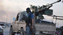 La ONU denuncia que crece el riesgo de que los terroristas obtengan armas de destrucción