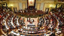 El Congreso aprueba el acuerdo de libre comercio CETA con abstención del