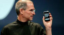 ¿Y si Apple no hubiera creado el