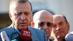 Berlín rechaza de nuevo que Erdogan haga campaña en