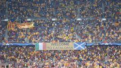 El Parlamento catalán niega subvenciones a los medios que no publiciten la