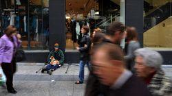 España, el país desarrollado donde más ha aumentado la