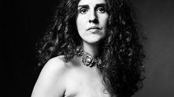 Proyecto Cicatriz: 12 fotos de mujeres reales tras vencer el cáncer de