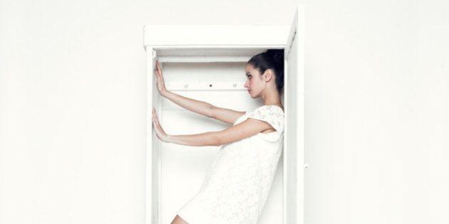 7 consejos para salir del armario y por qué merece la pena