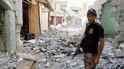 La liberación de Mosul del yugo del Estado Islámico es