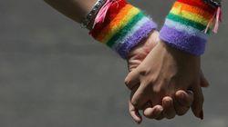 Dos menores homosexuales, apedreados a la salida de su instituto en