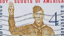 Los Boy Scouts se plantean admitir adultos