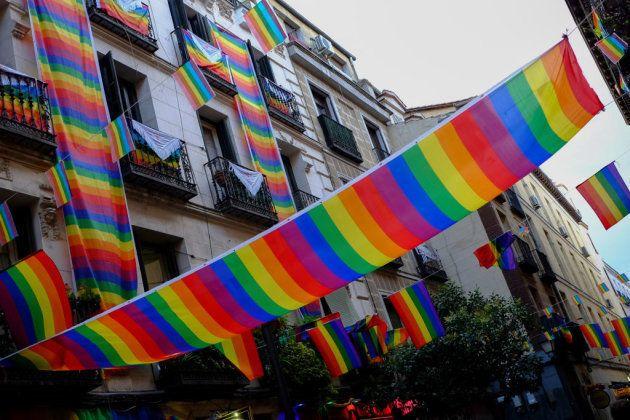 Despedimos el World Pride, pero quedan sus