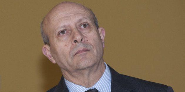 Cataluña planta a Wert en el debate sobre la enseñanza en