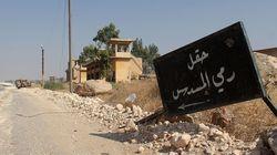 Muere el 'número dos' de Al Qaeda, un yerno de Bin Laden que participó en el
