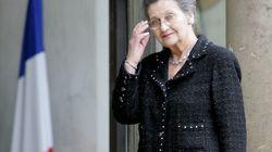 Muere Simone Veil, la moral de Francia hecha