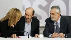 El PSOE fijará el calendario de las primarias el próximo 18 de
