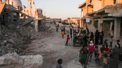 Estado Islámico se ha retirado completamente de la provincia de Alepo, según las