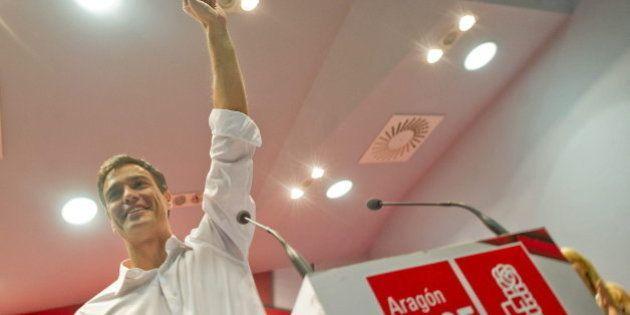 Pedro Sánchez propone revisar
