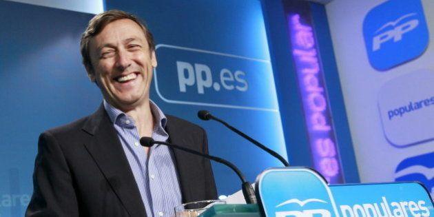 El PP ridiculiza la conferencia del PSOE y asegura que lo que