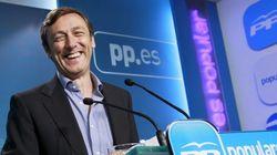 El PP, sobre la conferencia del PSOE:
